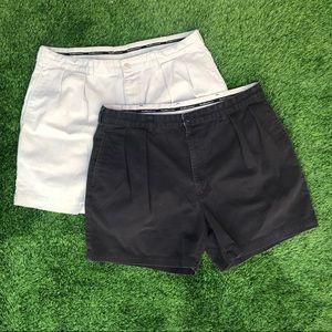 Polo Ralph Lauren Chino Shorts Lot 38